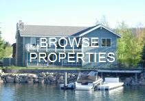 browse all properties